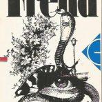 Freud, Sigmund: Unien tulkinta