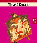 Kulka, Tomás: Taide ja kitsch