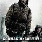 McCarthy, Cormac: Tie