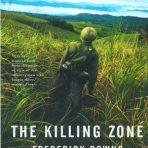 Downs, Frederick: The Killing Zone