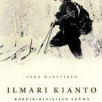 Marttinen, Eero: Ilmari Kianto