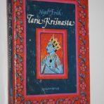 Frith, Nigel: Taru Krišnasta
