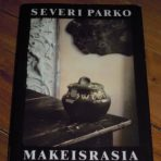 Parko, Severi: Makeisrasia