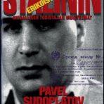 Sudoplatov, Pavel: Stalinin erikoistehtävissä