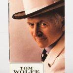 Wolfe, Tom: Täydessä terässä