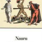 Bergson, Henri: Nauru