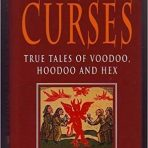 Gordon, Stuart: The Book of Curses