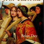 Day, Brian: A Chronicle of Folk Customs