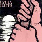 Illyés, Gyula: Kharonin lautalla