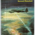 Wakefield, Kenneth: The First Pathfinders