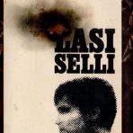 Highsmith, Patricia: Lasiselli