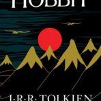 Tolkien, J. R. R.: The Hobbit