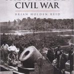 Reid, Brian Holden: The American Civil War