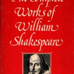 Shakespeare, William: The Complete Works
