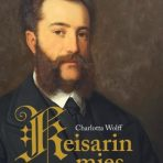 Wolff, Charlotta: Keisarin mies