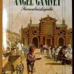 Ganivet, Angel: Suomalaiskirjeitä