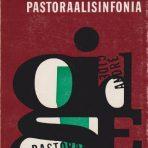 Gide, André: Pastoraalisinfonia