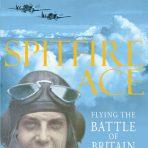 Davidson, Martin & Taylor, James: Spitfire Ace