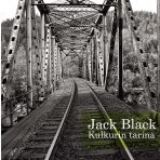 Black, Jack: Kulkurin tarina