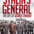 Roberts, Geoffrey: Stalin's General