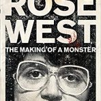 Woodrow, Jane Carter: Rose West – The Making of a Monster