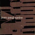 Sartre, Jean-Paul: Muuri