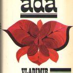 Nabokov, Vladimir: Ada