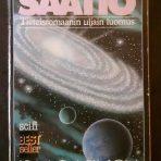 Asimov, Isaac: Säätiö