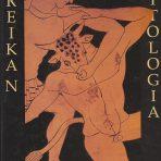 Bellingham, David: Kreikan mytologia
