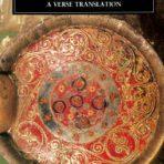 Beowulf (A Verse Translation)