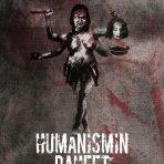 Tenho Kiiskinen: Humanismin paheet