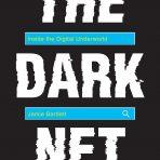 Bartlett, Jamie: The Dark Net