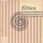 Frankena, William K.: Ethics