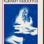 Genet, Jean: Kukkien Madonna