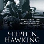 Ferguson, Kitty: Stephen Hawking – elämä