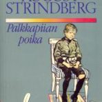 Strindberg, August: Palkkapiian poika