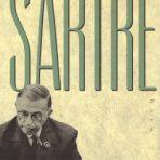 Cohen-Solal, Annie: Sartre