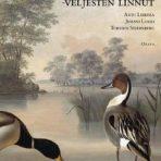 Leikola, Lokki & Stjernberg: Von Wright -veljesten linnut
