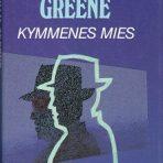 Greene, Graham: Kymmenes mies