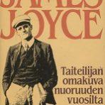 Joyce, James: Taiteilijan omakuva nuoruuden vuosilta