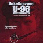 Sukellusvene U-96