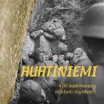 Jaakkonen, Pasi: Huhtiniemi
