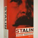 Radzinski, Edvard: Stalin