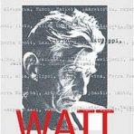 Beckett, Samuel: Watt