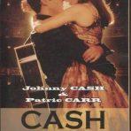 Cash, Johnny & Carr, Patric: Cash omin sanoin