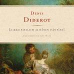 Diderot, Denis: Jaakko fatalisti ja hänen isäntänsä