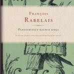 Rabelais, Francois: Pantagruelin kolmas kirja