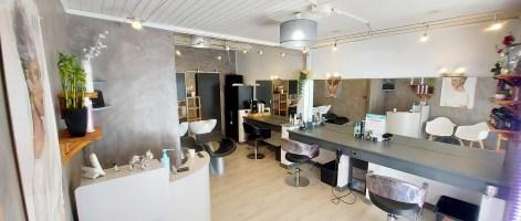 coiffeur montpellier les salons de