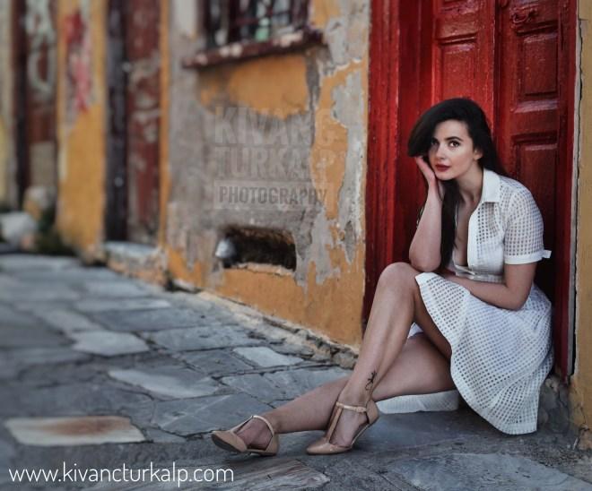 Atina Fotoğrafçı, Atina fotoğraf çekimi, atina fotoğrafları
