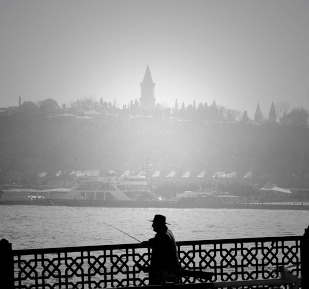 İstanbul Photography - Kivanc Turkalp